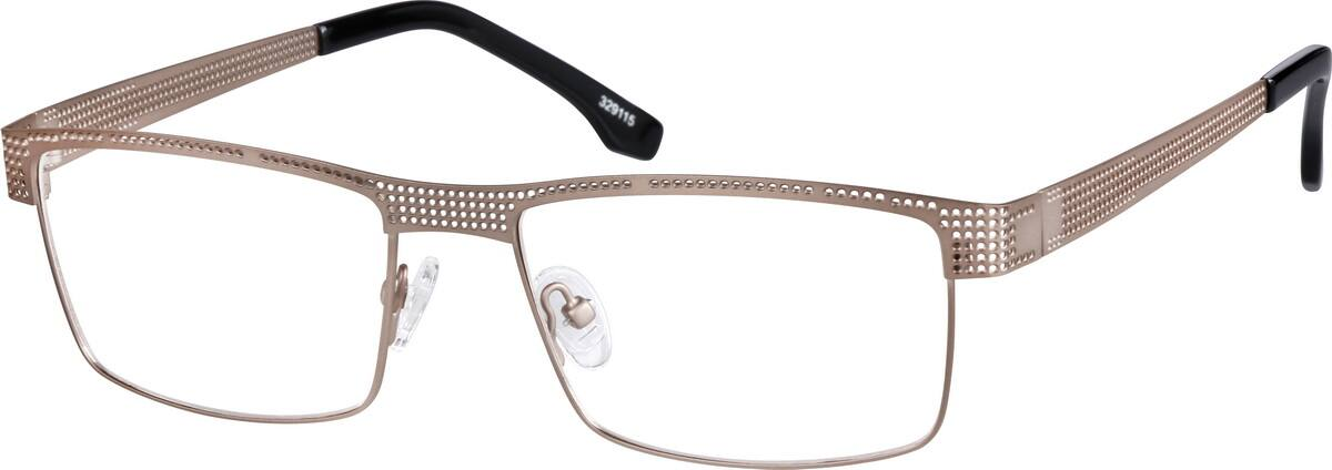 mens-stainless-steel-rectangle-eyeglass-frames-329115
