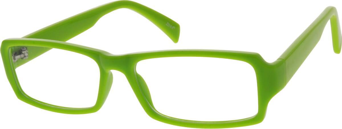 plastic-full-rim-eyeglass-frames-337924