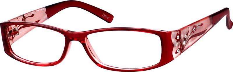 339218-plastic-fashion-full-rim-frame