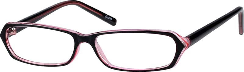 339517-plastic-fashion-full-rim-frame-same-appearance-as-frame-8395