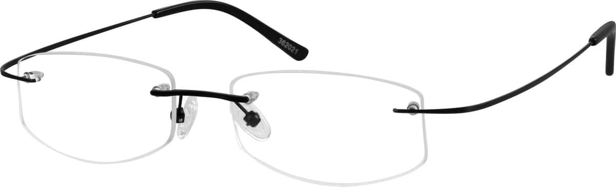 362021-rimless-hingeless-stainless-steel