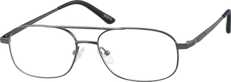 373712-pure-titanium-full-rim-frame
