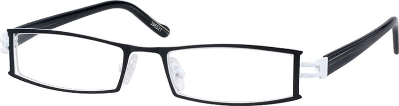 396521-stainless-steel-full-rim-frame-with-acetate-temples