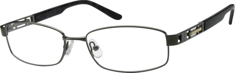 400012-stainless-steel-full-rim-frame
