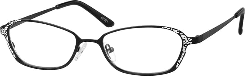 401821-stainless-steel-full-rim-frame
