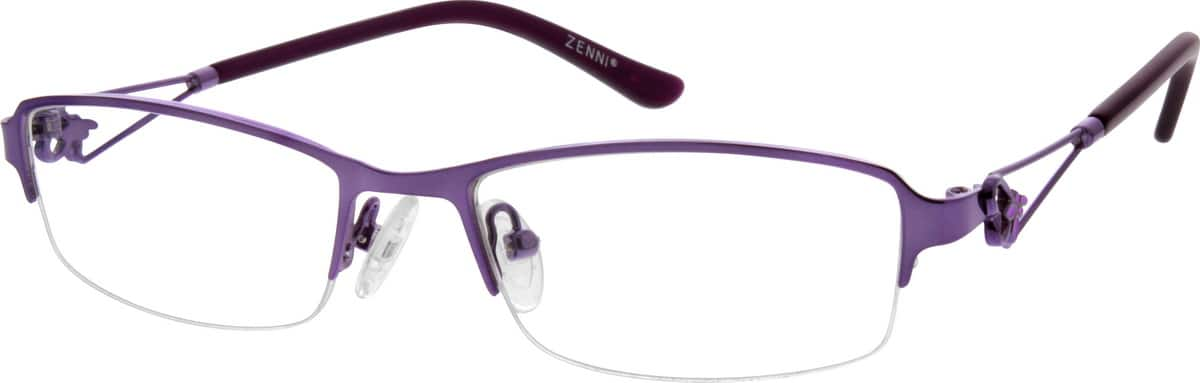 406017-metal-alloy-stainless-steel-half-rim-frame