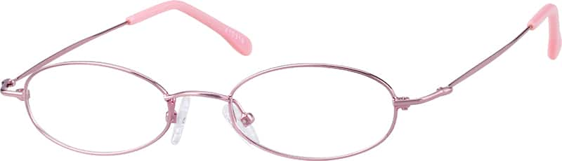 410319-full-rim-stainless-steel-light-weight-same-appearance-as-frame-8103