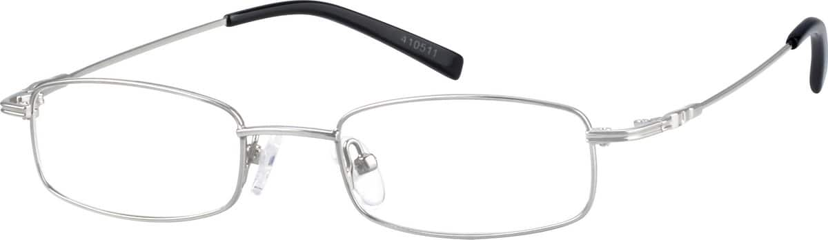 410511-metal-alloy-stainless-steel-full-rim-frame