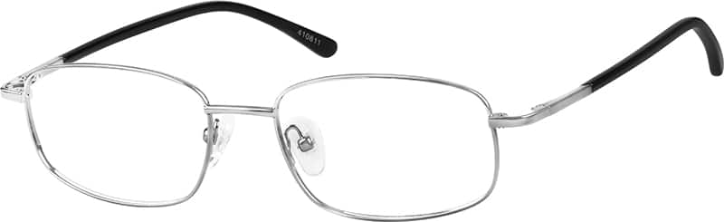 410811-metal-alloy-full-rim-frame-with-spring-hinges