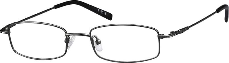 411512-metal-alloy-stainless-steel-full-rim-frame