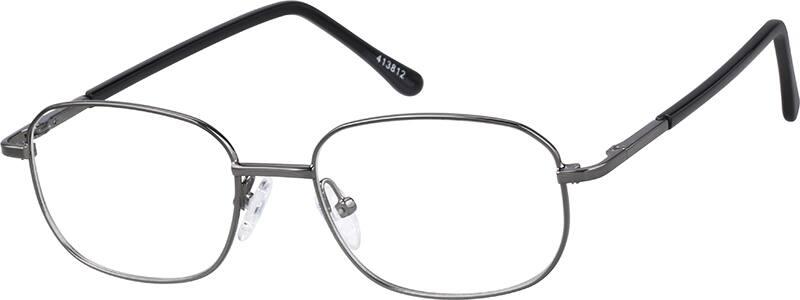 413812-metal-alloy-full-rim-frame-with-spring-hinges