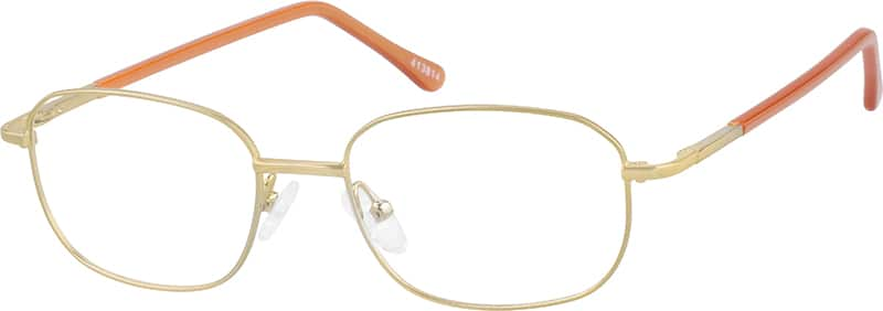 413814-metal-alloy-full-rim-frame-with-spring-hinges