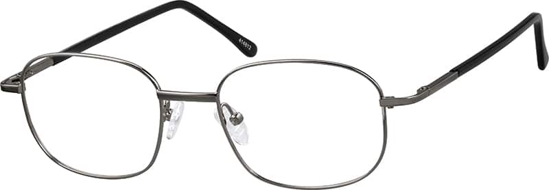 414812-metal-alloy-full-rim-frame-with-spring-hinges
