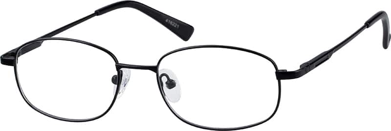 416221-metal-alloy-full-rim-frame-with-spring-hinges
