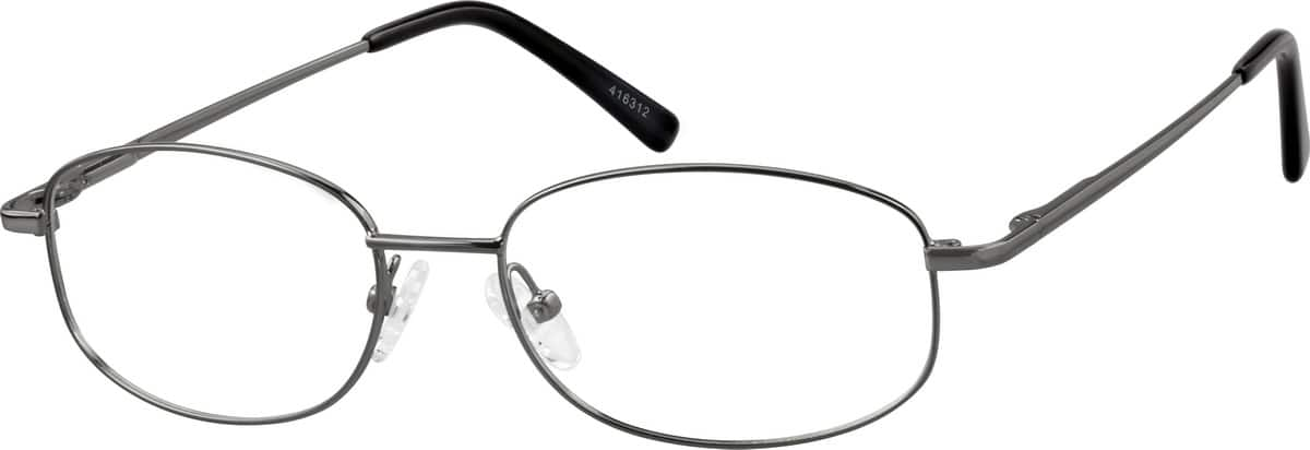 416312-metal-alloy-full-rim-frame-with-spring-hinge