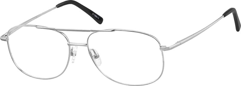 418911-full-rim-metal-alloy-with-spring-hinge