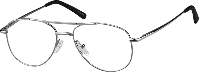 419011-metal-alloy-full-rim-frame-with-spring-hinges
