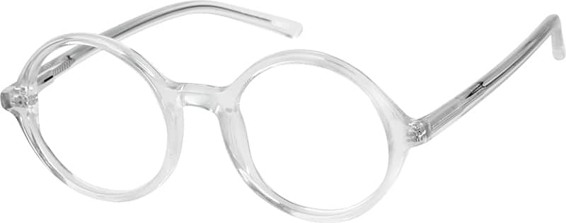 430023-acetate-full-rim-frame