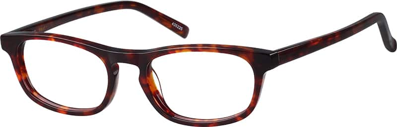 435225-acetate-full-rim-frame