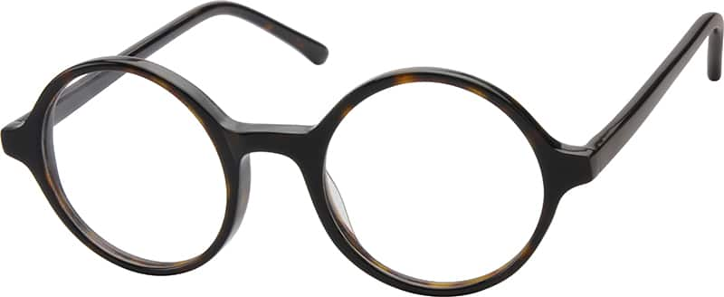 438025-acetate-full-rim-frame
