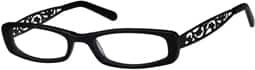440721-full-rim-acetate-frames-with-designer-temples