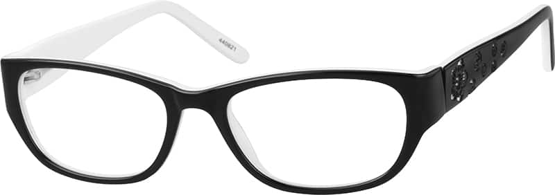 440821-fashion-acetate-full-rim-frame-with-spring-hinge
