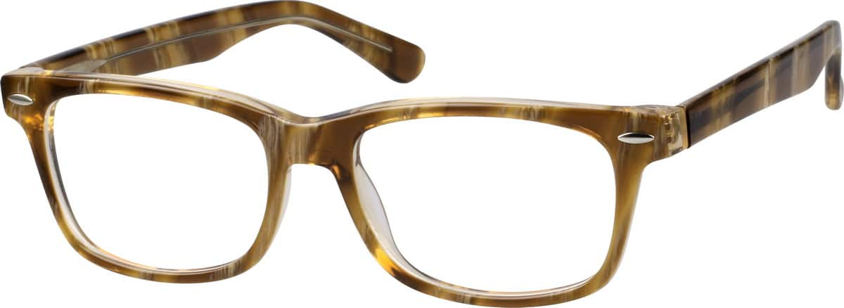 unisex-fullrim-acetate-plastic-rectangle-eyeglass-frames-4410515