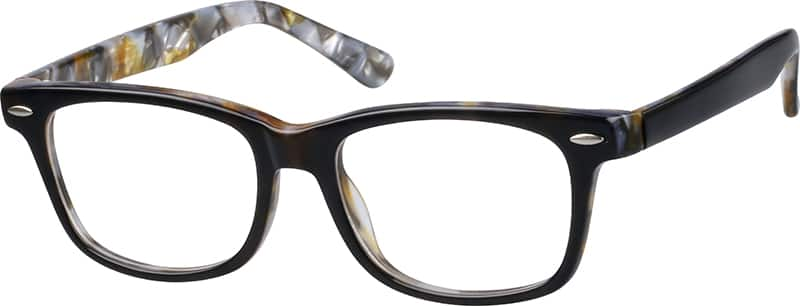 unisex-fullrim-acetate-plastic-rectangle-eyeglass-frames-4410521