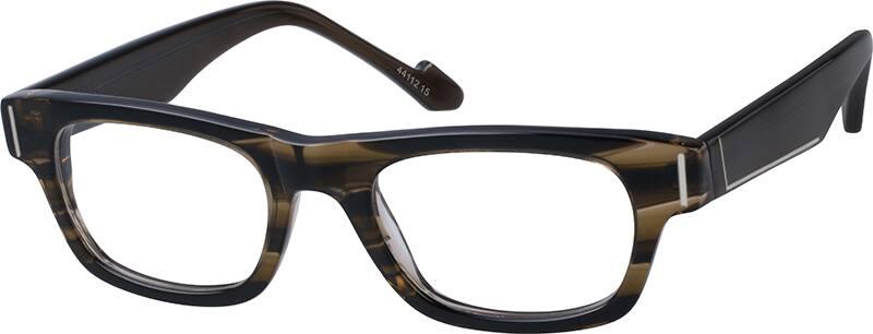 unisex-fullrim-acetate-plastic-rectangle-eyeglass-frames-4411215