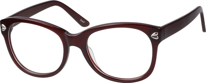 womens-fullrim-acetate-plastic-oval-eyeglass-frames-4411615