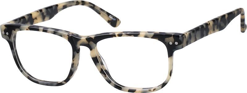 unisex-fullrim-acetate-plastic-wayfarer-eyeglass-frames-4411831