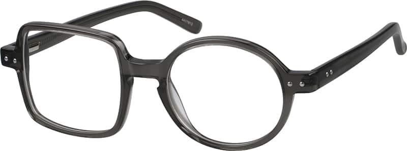 round-square-pair-eyeglasses-4411912
