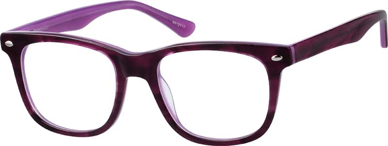 acetate-plastic-square-eyeglass-frames-4412117