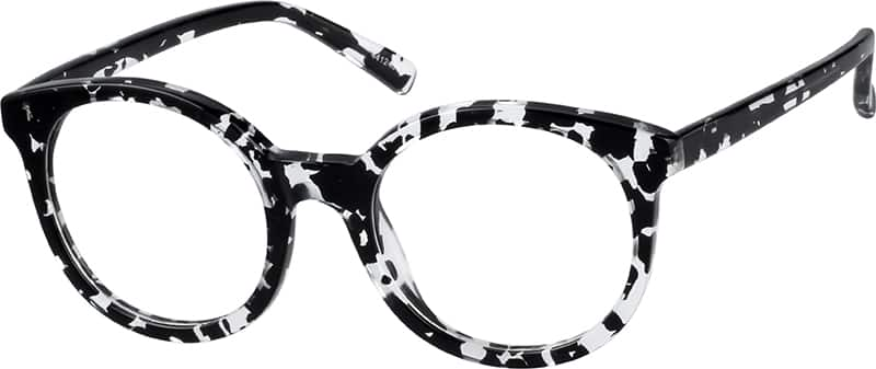 acetate-plastic-round-eyeglass-frames-4412431