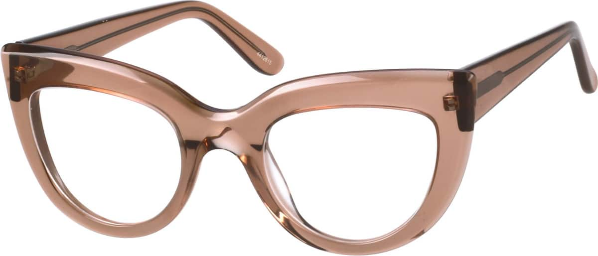 womens-fullrim-acetate-plastic-cat-eye-eyeglass-frames-4412615