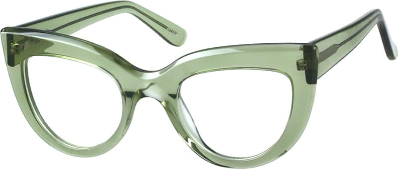 womens-fullrim-acetate-plastic-cat-eye-eyeglass-frames-4412624