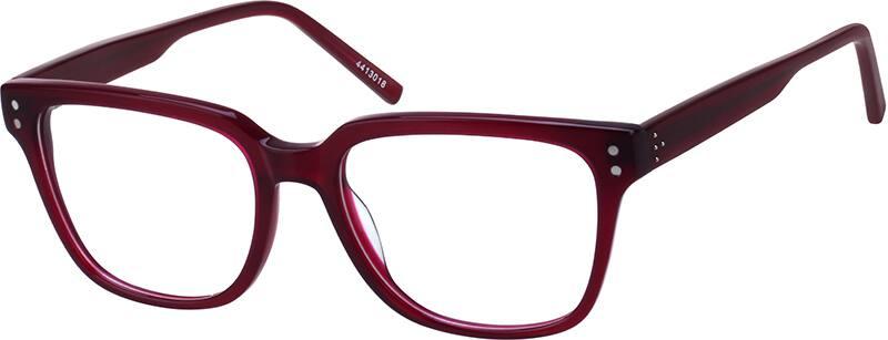 sausalito-eyeglasses-4413018