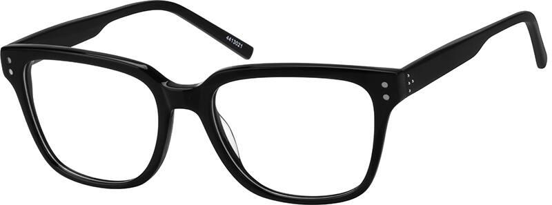 sausalito-eyeglasses-4413021
