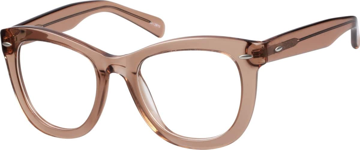 womens-acetate-plastic-cat-eye-eyeglass-frames-4413915