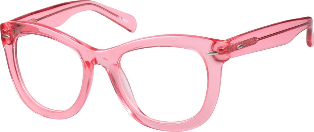 womens-acetate-plastic-cat-eye-eyeglass-frames-4413919