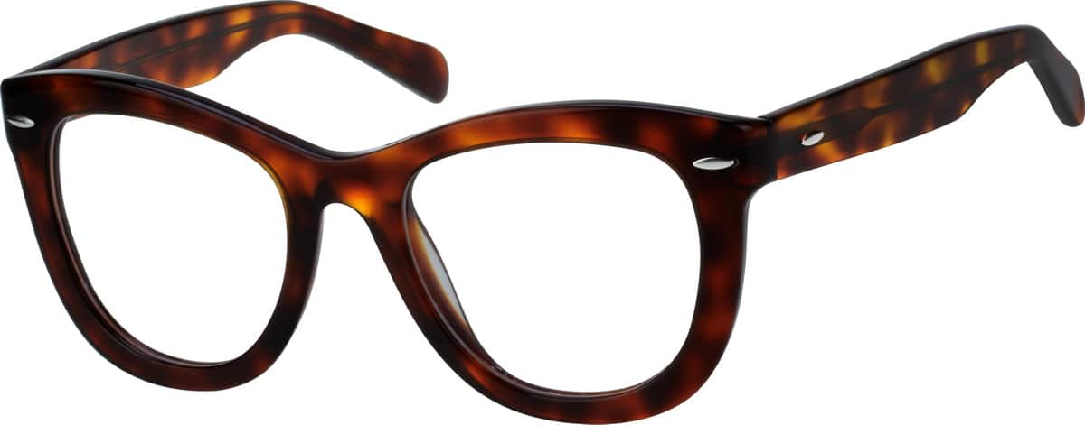 womens-acetate-plastic-cat-eye-eyeglass-frames-4413925