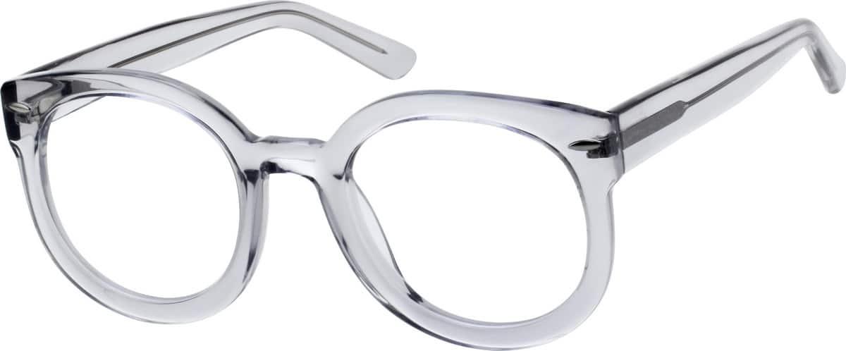 womens-acetate-plastic-round-eyeglass-frames-4414123