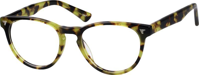 acetate-plastic-round-eyeglass-frames-4414525