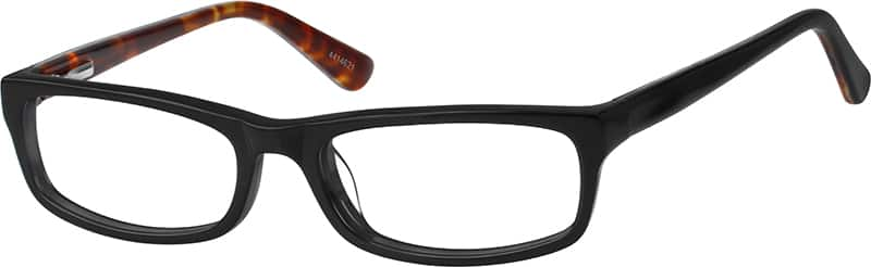 acetate-plastic-rectangle-eyeglass-frames-4414621