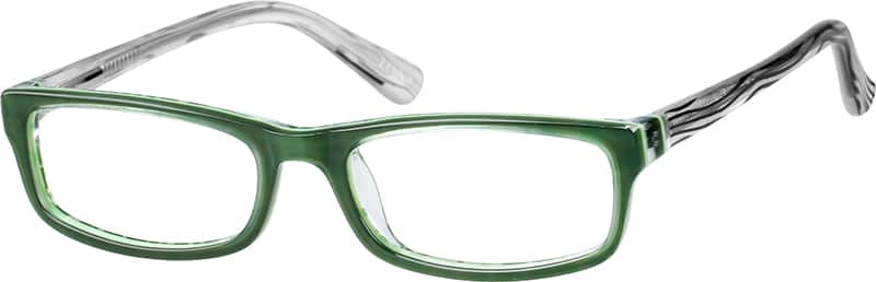 acetate-plastic-rectangle-eyeglass-frames-4414624