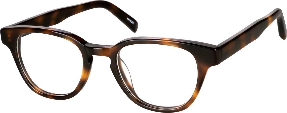kids-acetate--round-eyeglass-frames-4415325