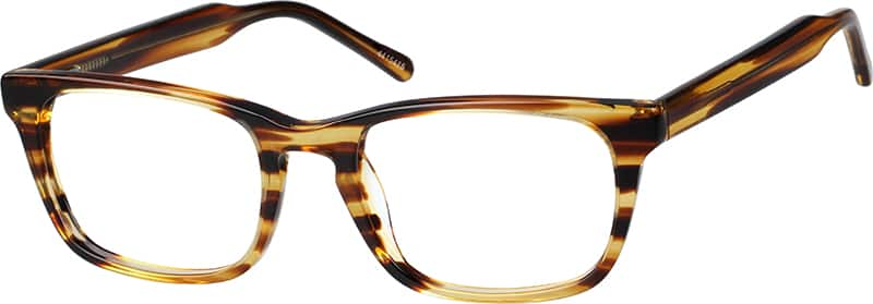 inverness-eyeglasses-4415415