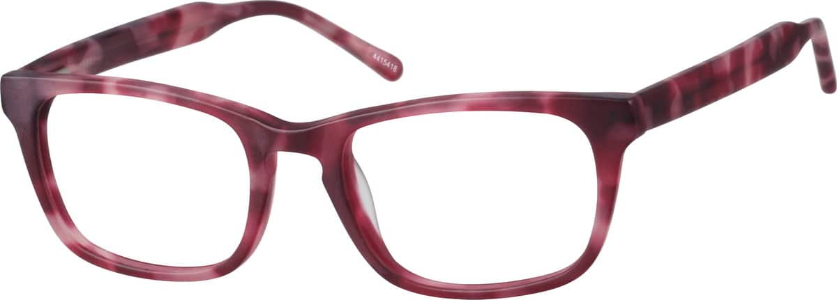 inverness-eyeglasses-4415418