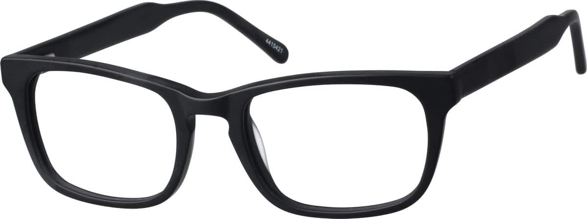 inverness-eyeglasses-4415421