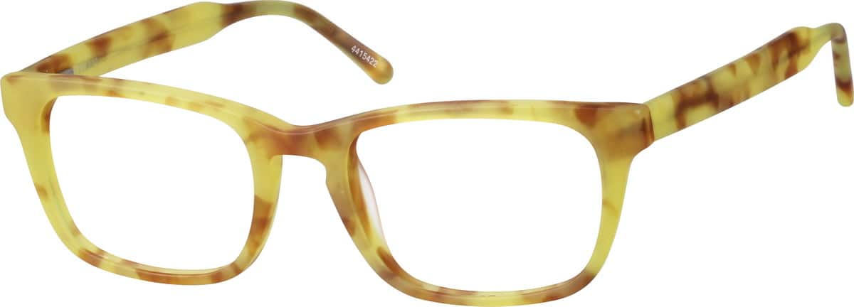 Inverness Eyeglasses